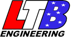 LTB Engineering, PC
